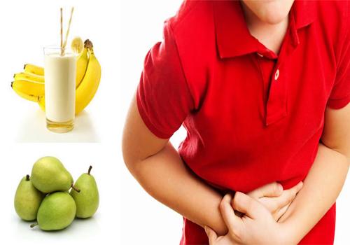 cách chữa trị viêm dạ dày