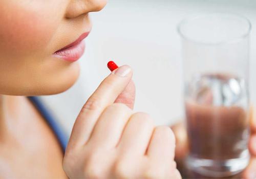 thuốc điều trị trào ngược dạ dày thực quản
