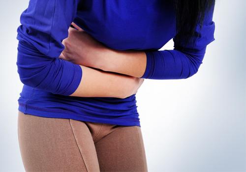 biên chứng bệnh viêm loét dạ dày