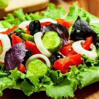 chế độ ăn uống dành cho người viêm loét dạ dày