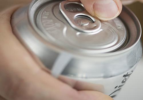 đau dạ dày uống nước ngọt có tốt không
