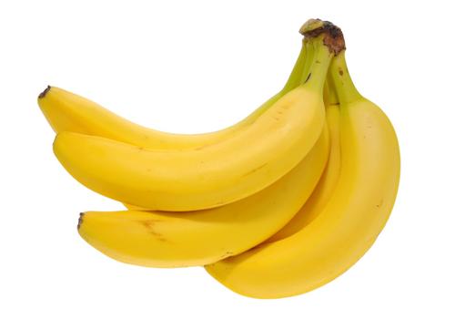 thức ăn nhạt chữa đau dạ dày