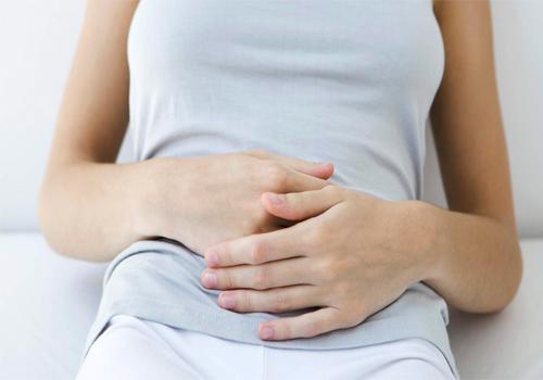 triệu chứng loét dạ dày tá tràng