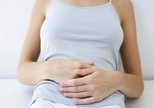 đau thượng vị dấu hiệu của đau dạ dày