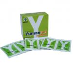 thuốc chữa đau dạ dày yumangel