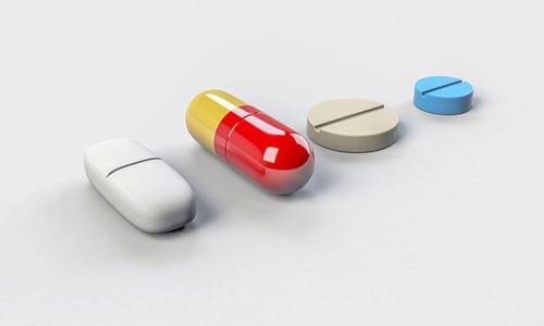 Tránh thuốc chống viêm
