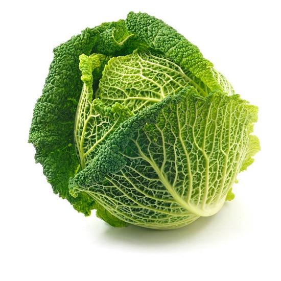 Ăn bắp cải thường xuyên sẽ thúc đẩy hệ tiêu hoá hoạt động tốt hơn