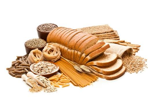 Nên ăn các thực phẩm tốt cho hệ tiêu hoá
