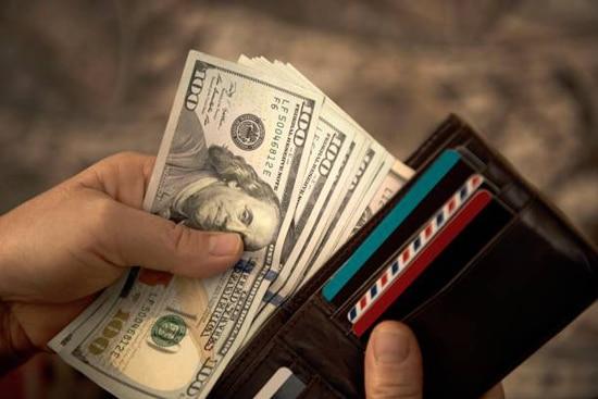 Chi phí nội soi dạ dày bao nhiêu tiền ?