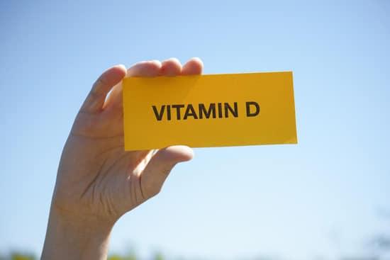 Sữa chua cung cấp cho cơ thể rất nhiều vitamin D