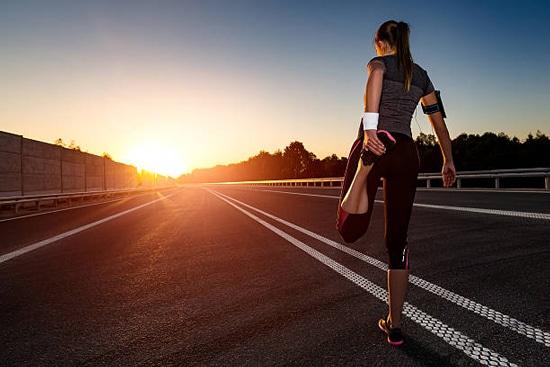 Tăng cường luyện tập thể dục thể thao