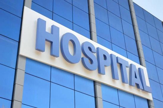 Chủ động đến ngay các cơ sở y tế chuyên khoa