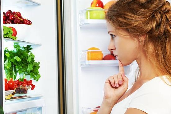 Đau dạ dày tránh ăn gì