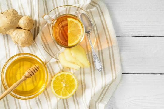 Một số lưu ý khi dùng gừng chữa đau dạ dày