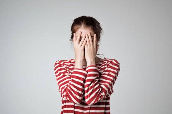 Gây ảnh hưởng tới tâm lý của người bệnh